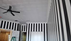 ceiling basement update lazy guide to painting amazing painting