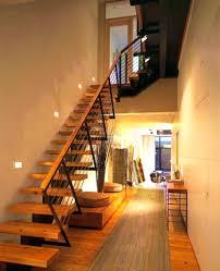 home interior staircase design stair design for small house simple staircase design simple stairs