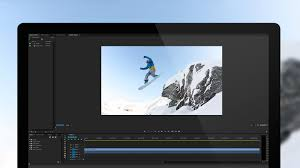 adobe premiere pro zip adobe premiere pro cc guide with abba shapiro creativelive
