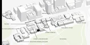 Houses Of Parliament Floor Plan Macquarie Street Sydney Property Nsw
