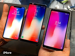 Iphone X Iphone X Review The Best Damn Product Apple Has Made Imore