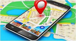 maps apk version maps apk for android free maps apk