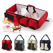 best 25 portable baby bed ideas on pinterest best baby registry
