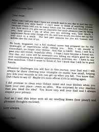 letter to my daughter in 2007 likeitiz