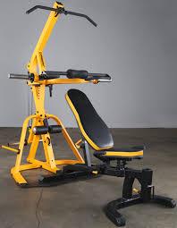 Powertec Weight Bench Dumbbellbuddy Com Powertec Workbench Levergym