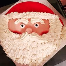 why i closed my cake decorating business natasha atlas