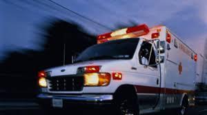 bernard lexus brighton 2 dead 13 wounded in weekend shootings nbc chicago