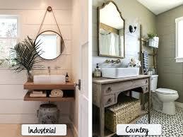 industrial bathroom mirrors industrial look bathroom mirror bathroom mirror incredible ideas