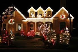 Outdoor Light Decorations Outdoor Lights Decorations Ideas Home Decor