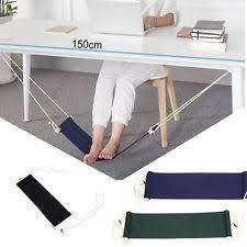 wooden hammock stands ebay