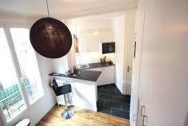 cout renovation cuisine cout architecte interieur prix architecte interieur