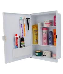 ideas bathroom cabinets online in remarkable bathroom cabinets