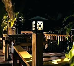 portfolio outdoor lighting company portfolio led landscape lighting bumbuns club
