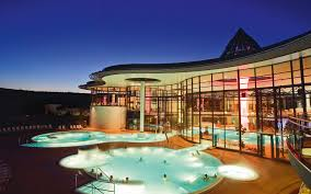 Casino Bad Kissingen Kisssalis Thermal Baths Bad Kissingen