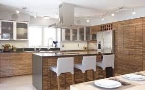 2013 kitchen design trends simplifying remodeling 2013 kitchen design trends