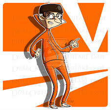vector template despicable me vector free vectors graphics and