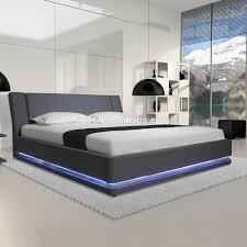 Led Bed Frame China King Bed Light Wholesale Alibaba
