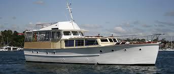 sydney harbor cruises sydney harbour cruises charter beautiful janthe