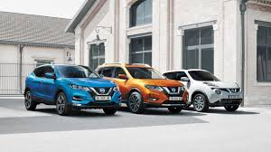 compact sports cars new vehicles discover our range nissan