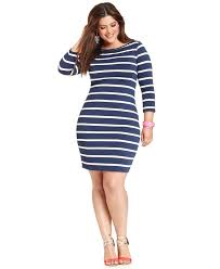40 best my dresses images on pinterest curvy fashion plus size
