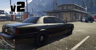 rare cars in gta 5 rare police vehicles spawn naturally gta5 mods com