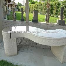 Stone Bench For Sale Stone Benches For Sale Stone Benches For Sale Suppliers And