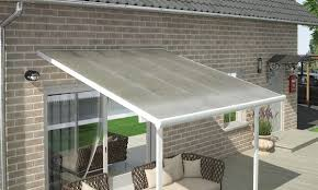 Palram Awning Awnings Bargain Shed Store For Great Prices On Sheds And Garden