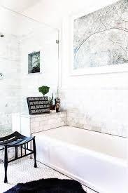 easy bathroom remodel ideas ahigo net home inspiration