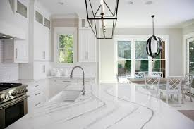 are white quartz countertops in style white quartz countertops will enhance the appeal of your kitchen