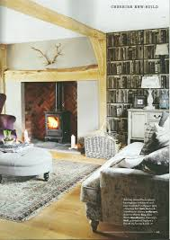 country homes and interiors 100 country homes and interiors conserving a cotswold