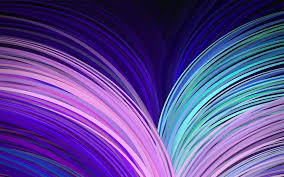 color lines beautiful wallpaper background free download