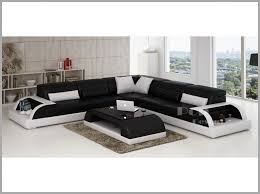 housse canapé angle conforama housse de canapé d angle conforama accessoires 946335