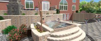 landscape design software for mac design home ideas pictures