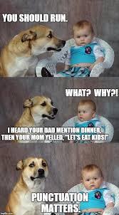 Dog Jokes Meme - dad joke dog memes imgflip