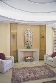 livingroom deco living room art deco living room furniture excellent home design
