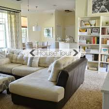 Cost Of Reupholstering Dining Chairs Furniture Upholstery Repair Near Me Reupholstering Near Me Cost Of