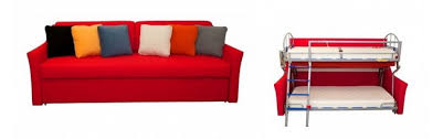 Smart Shopping  Blog Archive - Cameo sofa