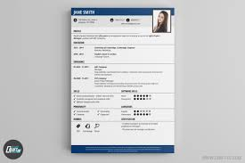Best Resume Examples For Management Position by Free Resume Templates Sample Format Of Nurses Best Cv For