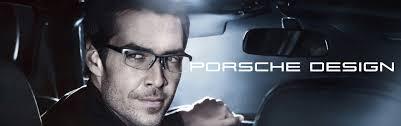 porsche design glasses porsche glasses eyewear from porsche design