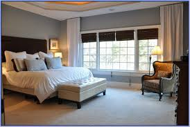 Houzz Master Bedrooms by Houzz Bedroom Paint Colors U003e Pierpointsprings Com