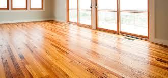 Install Hardwood Flooring - flooring install hardwood