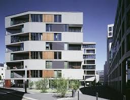 architektur und wohnen modernes wohnen in hamburgs zentrum detail magazin für
