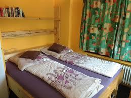 In Casa Schlafzimmer Preise Ferienwohnungen Casa Allegro Starnberg