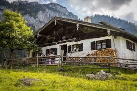 Bad Feilnbach Reha Alpenwelt Tv U201ewandern Mit Mehrwert U201c Zwischen Chiemsee Und
