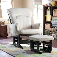 Glider And Ottoman Set For Nursery Glider And Ottoman Set Etechconsulting Co