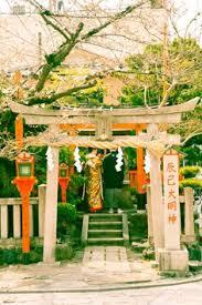 wedding wishes japan japanese themed wedding wedding party gift went to japan