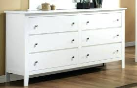 Bedroom Dressers White White Bedroom Dressers Gorgeous White Bedroom Dresser Wide