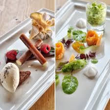 singer cuisine relais chateaux singer sporthotel spa 4 sterne superior berwang