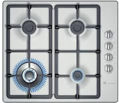 Bosch Cooktop Compare Bosch Pbh615b9ta Kitchen Cooktop Prices In Australia U0026 Save