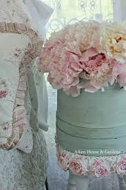 Shabby Chic Decore by 238 Best Shabby Chic And Rose Cottage U003dmy Joy Images On Pinterest